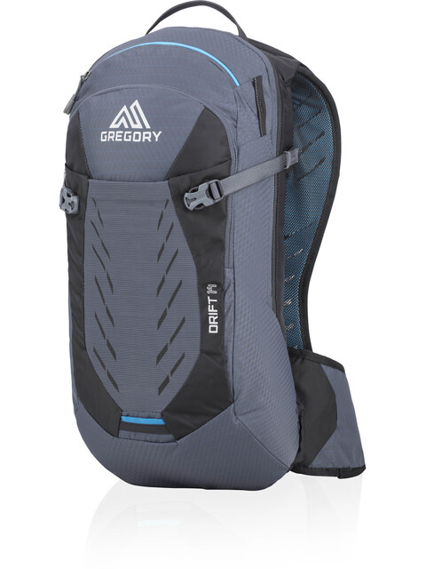 Gregory Drift 14 3D-Hyd Backpack eclipse black